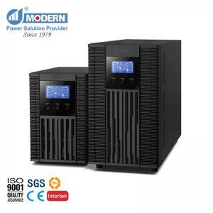 Wholesale C1k Winner Online Uninterruptible Power Supply Ups 1000va Custom from china suppliers