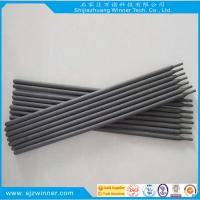 China AWS A5.4 E316-16 Stainless Steel Welding Electrodes Rods for Shielded Metal Arc Welding on sale