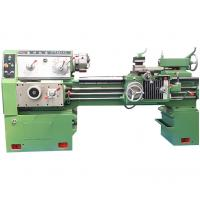 China C Series Metal Light and Metal Mini Bench Lathe High Precision Machine on sale