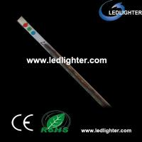 Wholesale High Bright 7.2W / 12V SMD5050 Rigid Led Light Bar With 480 * 13mm from china suppliers