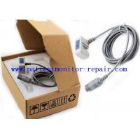 China Compatible M2501A Patient Monitor CO2 Sensor For Philips OEM Good Working Condition Bulk Stock on sale
