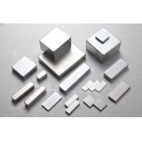 "Wholesale Kellin Magnets Powerful Block Bar Magnet 3"" x 0.5"" x 0.25"" N35 Grade Heavy Duty Rare Earth Strong Neodymium from china suppliers"