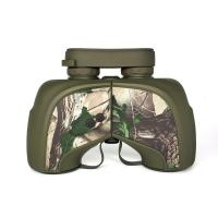Wholesale 7x50 10x50 Binoculars Military Binoculars With Internal Compass And Range Finder from china suppliers