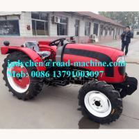Wholesale SHMC1000/100HP/2300r/min FARMER TRACTOR from china suppliers