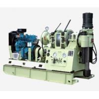 Wholesale XY-44A Spindle type core drilling rig from china suppliers