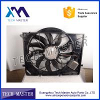 Wholesale OEM A2205000193 Car Cooling Fan for Mercedes W220  650W Radiator Cooling Fan from china suppliers