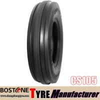 China BOSTONE cheap price Front Vintage Tractor Tyres with super rib F2 pattern tractor tires for sale on sale
