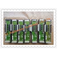 Wholesale KJ4001X1-GB1 12P0831X022 Local Bus Left Extender Redundant Module from china suppliers