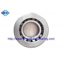 Wholesale 29460 Spherical Roller Thrust Bearing, 300*540*145 Miniature Roller Bearings 29460E from china suppliers