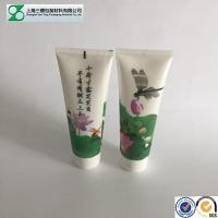 China Dia30mm*155.6mm Laminate Tubes For 4.0oz Oral Dental Care Toothpaste for sale