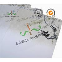 Wholesale Self Seal Custom Printed Envelopes Multi Colors Spring Full Printing from china suppliers