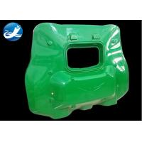 Quality Professional Vacuum Forming products with Logo Printed Customized Design for sale