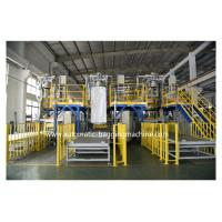 Wholesale DCS-1000+DS Sanhe Packing Machine Big Bag Automatic Filling Scale Machine from china suppliers