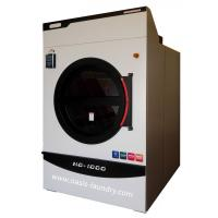 Quality OASIS 50kgs GAS Heating Clothes Dryer/LPG Dryer/Laundry Dryer/Hotel Dryer/Hospital Dryer for sale
