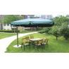 wicker/rattan/outdoor furniture wood, powder coating metal frame C602+T806 for sale