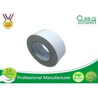 Wholesale 5cm*25M Electrical Cloth Adhesive Tape Polyethylene Material High Tensile Force from china suppliers