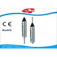 Wholesale 10a 250v Metal Thermal Cutoff Fuse Replacement For Electric Kettle from china suppliers