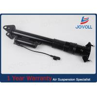 Wholesale Air Shock Absorber W251 Suspension Parts Mercedes Benz R Class A2513201931 from china suppliers