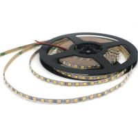 Factory Price 2835 SMD LED Flexible Strip PCB Width 5MM With 120Leds/M 5M 600Leds for sale