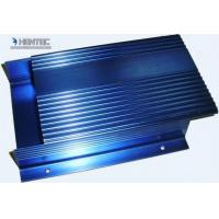 Wholesale Colored Industrial Aluminium Profile Electrical Cover Use SGS from china suppliers