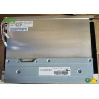 Buy cheap LTA104D183F LTA104D182F 10.4 inch TFT 800*600 LCD Display Pannel for Industrial Application from Wholesalers