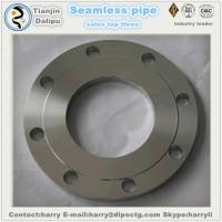 China Carbon steel wholesale galvanized malleable iron pipe fittings black malleable iron threaded iron floor flanges on sale