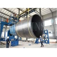 Wholesale Volume Solids 85% Epoxy  Epoxy Efficient Conductive Coating Industrial Black Spray Paint from china suppliers