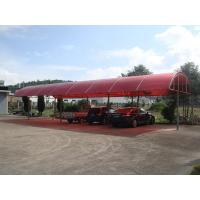 Wholesale Product 10mm Polycarbonate Sheet Carport from china suppliers
