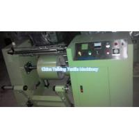 China top quality elastic thread bobbin winding machine China manufacturer Tellsing for textiles on sale