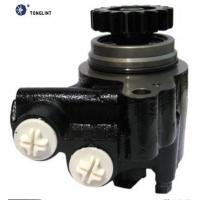 Wholesale Mitsubishi 6D14 / 6D15 Power Steering Pumps MC0403047 / 475-03434 from china suppliers