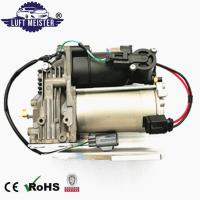 Wholesale LR015303 LR037065 for Land Rover Discovery 3 4 Range Rover Sport air shock pump from china suppliers