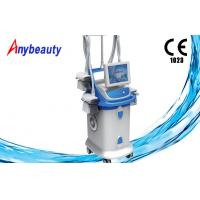 Wholesale Non-Invasive Cryolipolysis Slimming Machine CoolSculpting Equipment from china suppliers