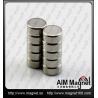Buy cheap 20mm neodymium magnetic round from wholesalers