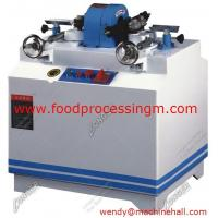 Wholesale china supplier round wood stick threading machine with high quality from china suppliers