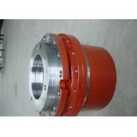 Wholesale SM220-4M Swing Reducer Reduction Gearbox For Hitachi EX200-1 Sumitomo SH200 CAT E320 from china suppliers