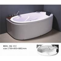 Wholesale massage bathtub whirlpool bathtub surfing bathtub MBL-9110 from china suppliers