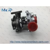 Wholesale Auto Sensor Parts Turbocharger 17201-30120 17201-30030 for Toyota HiLux 2KD-FTV from china suppliers