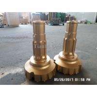 Wholesale SD8 305 Water Well DTH Drill Bit Suit Drill Rods 89 / 114 SD8 Shank from china suppliers