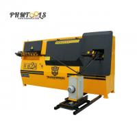 China automatic stirrup bending machine for sale