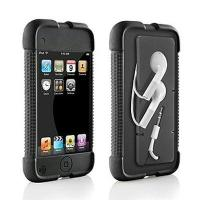 Wholesale Popular Designs Case for Apple iPod Touch 4 from china suppliers