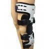 KN-04 Offloader OA Professional Neoprene Knee Brace for sale