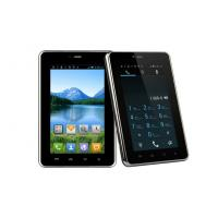 Buy cheap 1.2GHZ COrtex-A9 MTK6577 Android 4.0 5 inch TFT LCD Google Android Touchpad from wholesalers