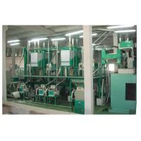 Wholesale High Speed Vermicelli Production Line Low Energy / Space Consumption from china suppliers