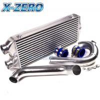 Wholesale MK4 Front Mount Intercooler Kit VOLKSWAGEN GOLF MK4 1.8T GTi OFFSIDE from china suppliers