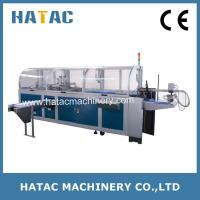 Wholesale Paper Roll Packaging Machinery,A4 Paper Packing Machine,Paper Roll Packing Machinery from china suppliers