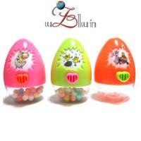 Wholesale Easter candy toy from china suppliers