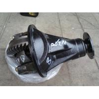 Buy cheap Wuling HongTU B12 differential from wholesalers