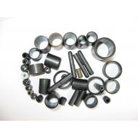 Wholesale Stainless Steel, Forging, Black Oxide Textile Machine Parts - Shaft Sleeve from china suppliers