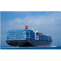 cheap sea freight for sale