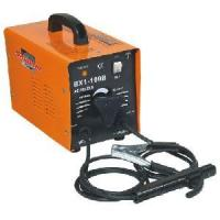 Wholesale 80AMP AC ARC Welding Machine (BX1-80B) from china suppliers